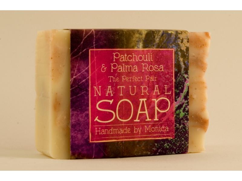 new-soap.jpg-12-1