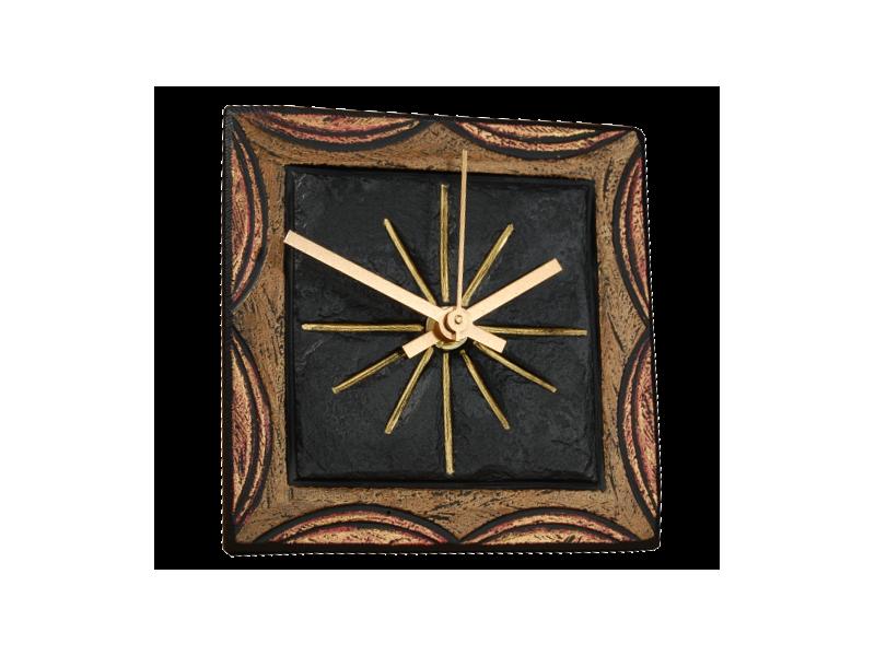 ornate-5in-square-clock-1