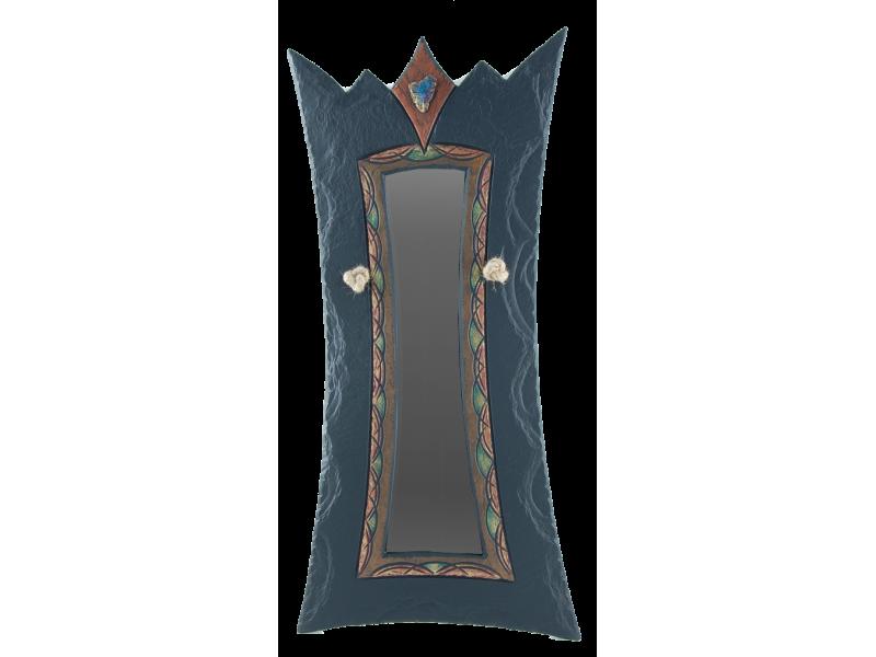 ornate-queen-mirror-2-2
