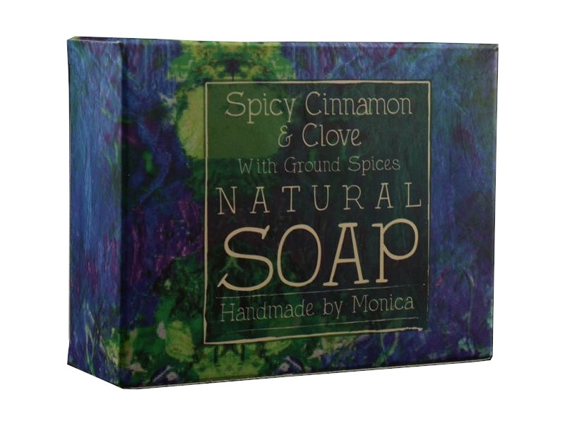 palm-free-natural-soap-spicy-cinnamon-and-clove-2-1-
