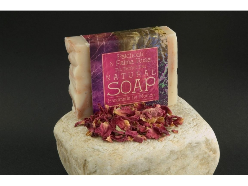 palma-rosa-and-patchouli-soap