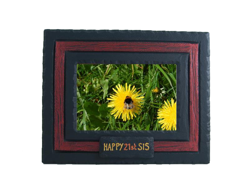 picture-frame-for-sister