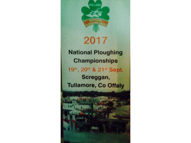 ploughing-championship-2017-in-tullamore