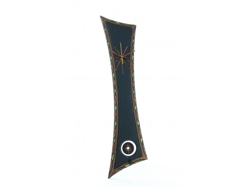 princess-pendulum-clock-1