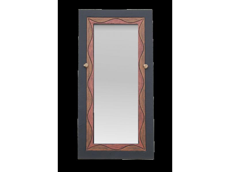 recangular-mirror-ornate-2