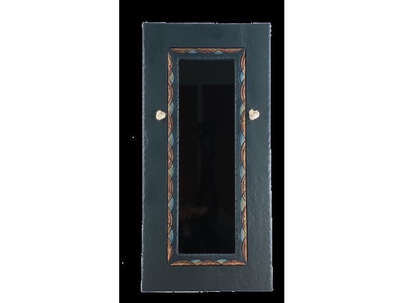 rect-mirror-ornate-medium