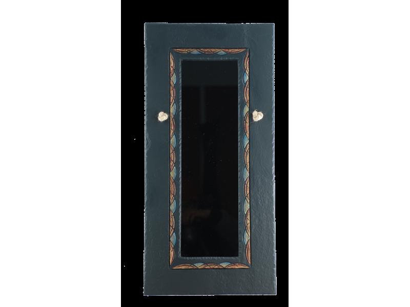 rect-mirror-ornate