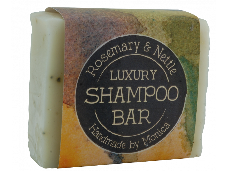 rosemary-and-nettle-shampoo-bar-1