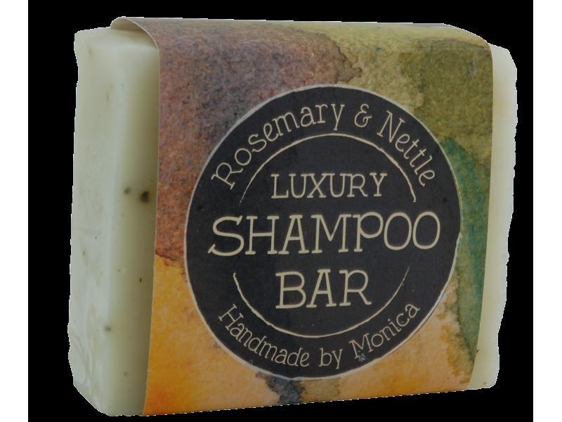rosemary-and-nettle-shampoo-bar-1