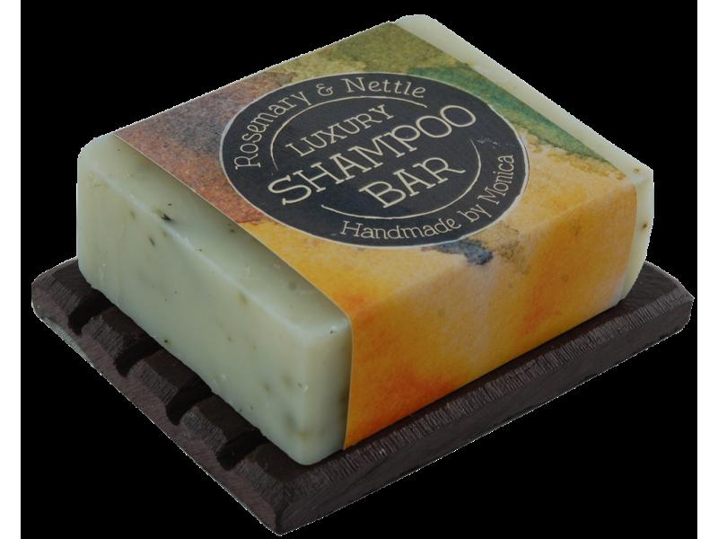 rosemary-and-nettle-shampoo-bar-on-slate-soap-dish-medium-
