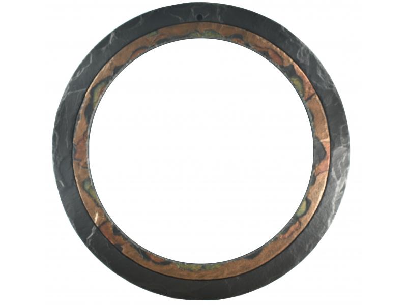 round-mirror-c