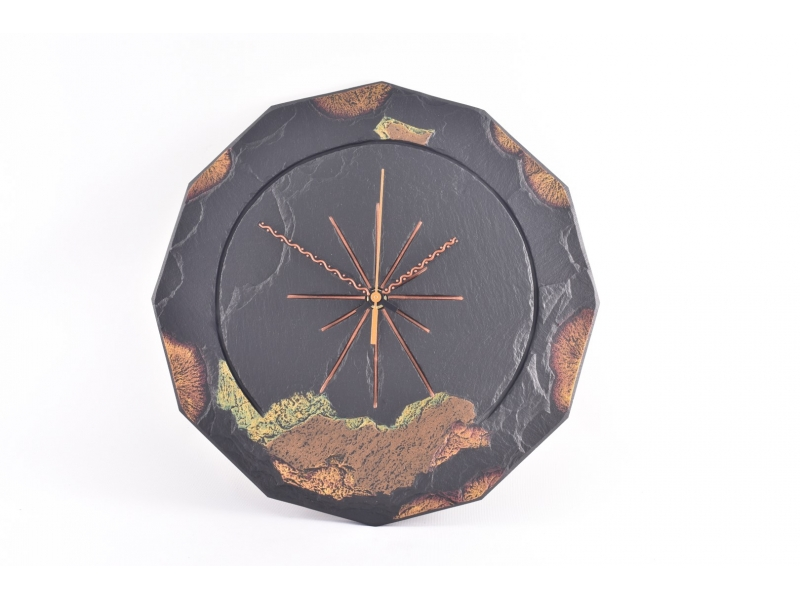 round-slate-clocks-2-