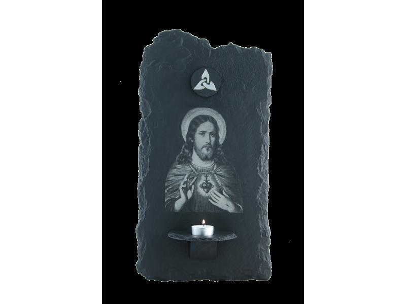 sacred-heart-of-jesus-medium
