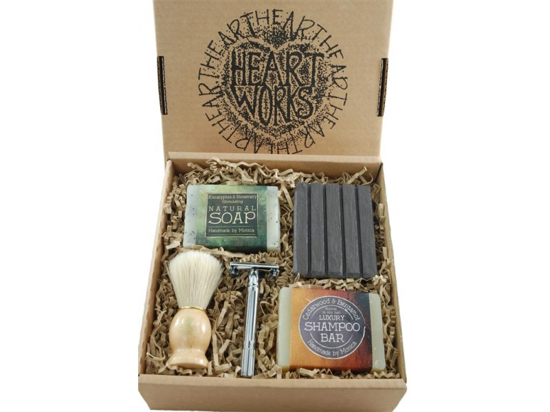shaving-gift-set-for-men