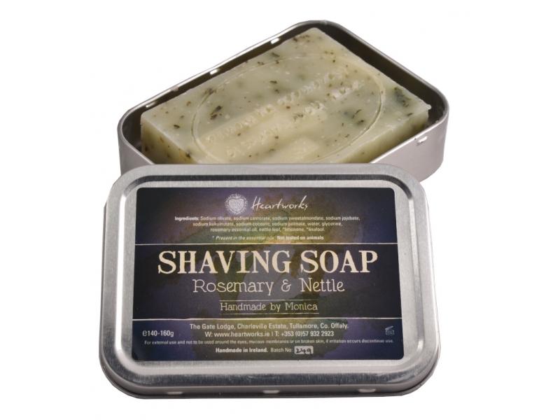 shaving-soap-nettle-and-rosemary