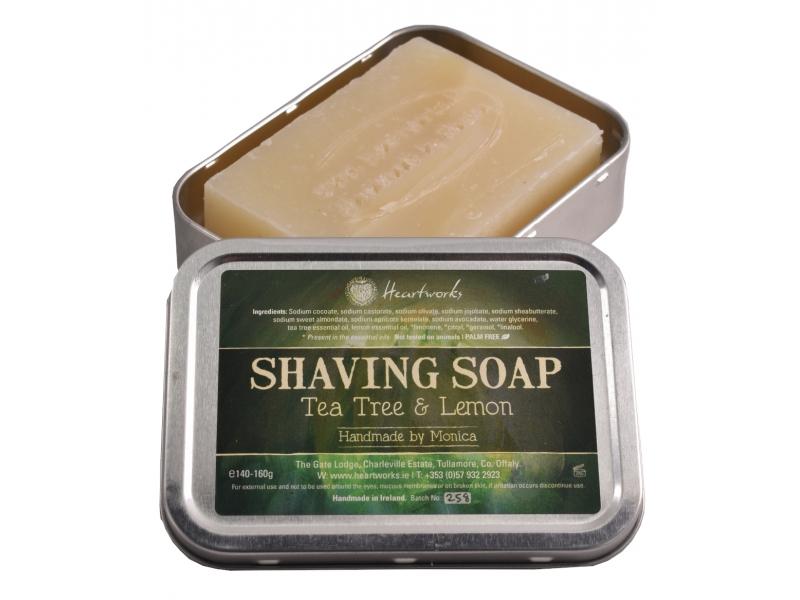 shaving-soap-tea-tree-lemon-2