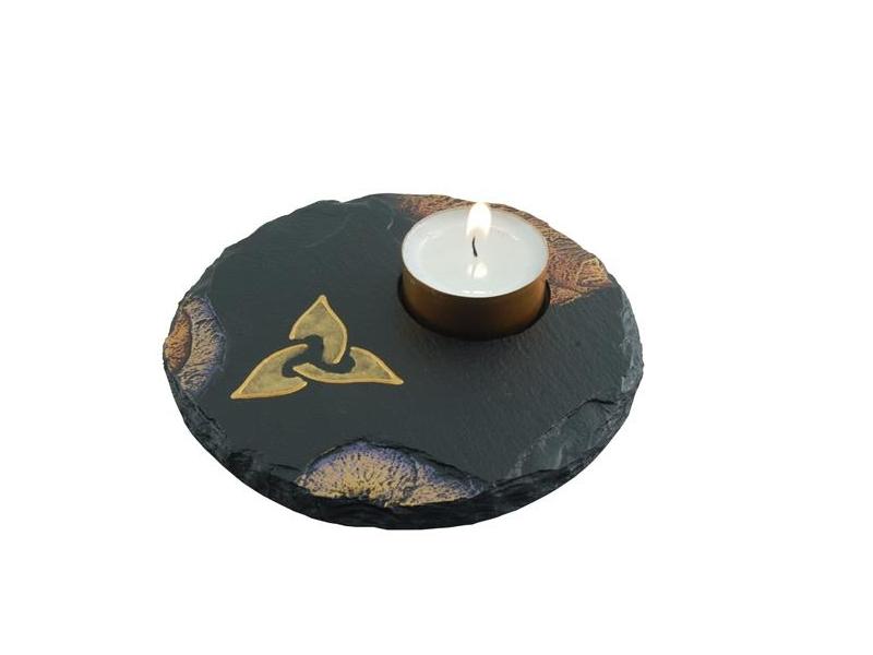 single-tealight-purple-gold-celtic-triad-small--1