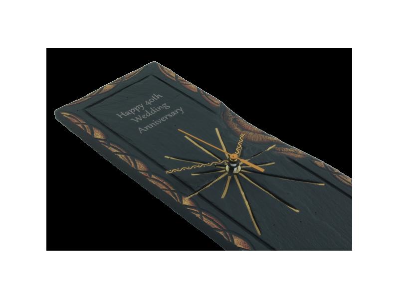 slate-clock-with-inscription-1