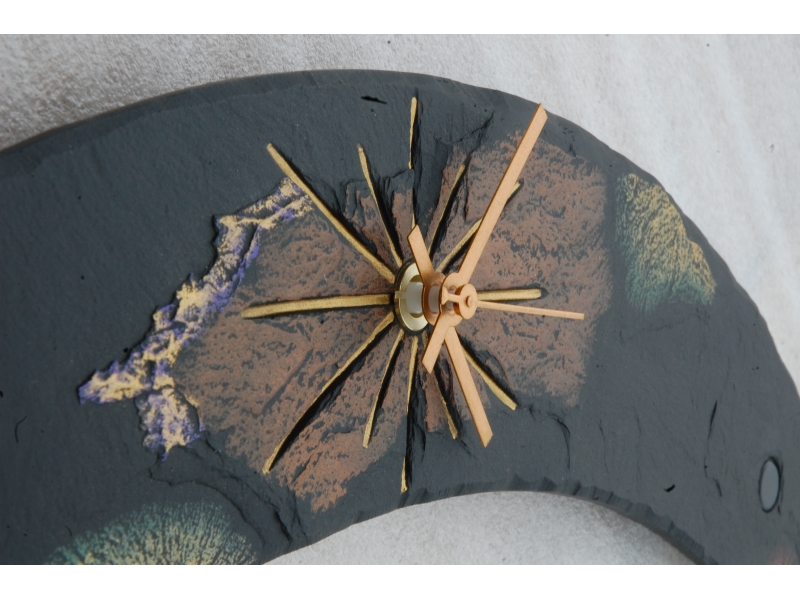 slate-crescent-moon-clock-1