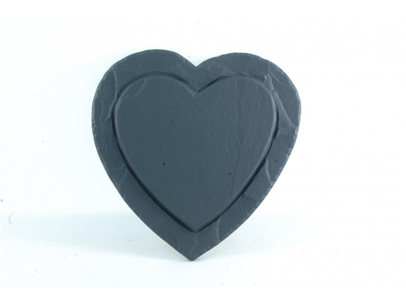 slate-heart-for-your-valentine
