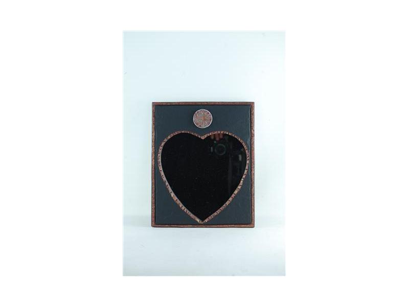 slate-heart-mirror
