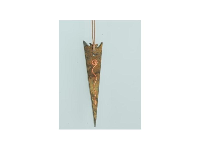 slate-pendant-unique-piece-1