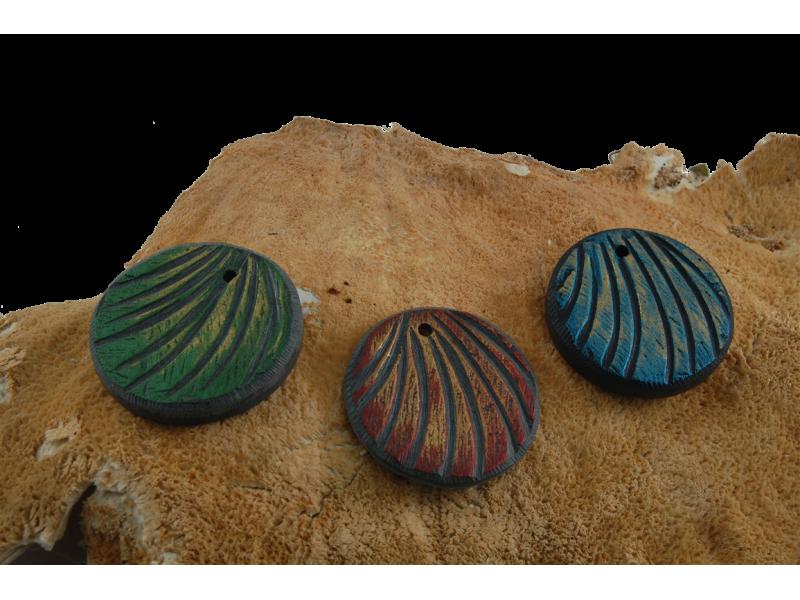 slate-pendants-seashell3-medium