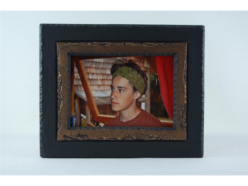 slate-picture-frame