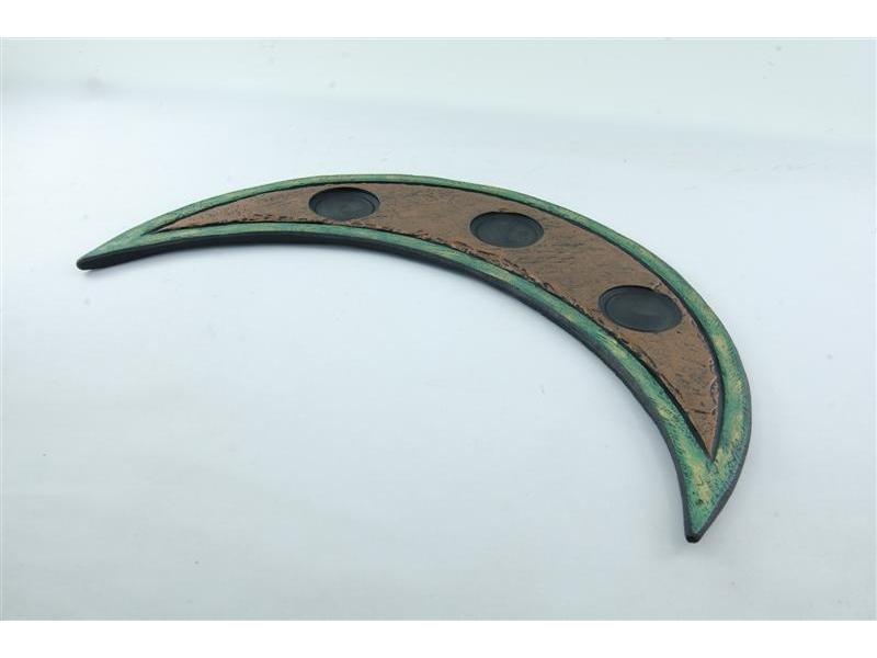 slate-tableware-from-heartworks-11