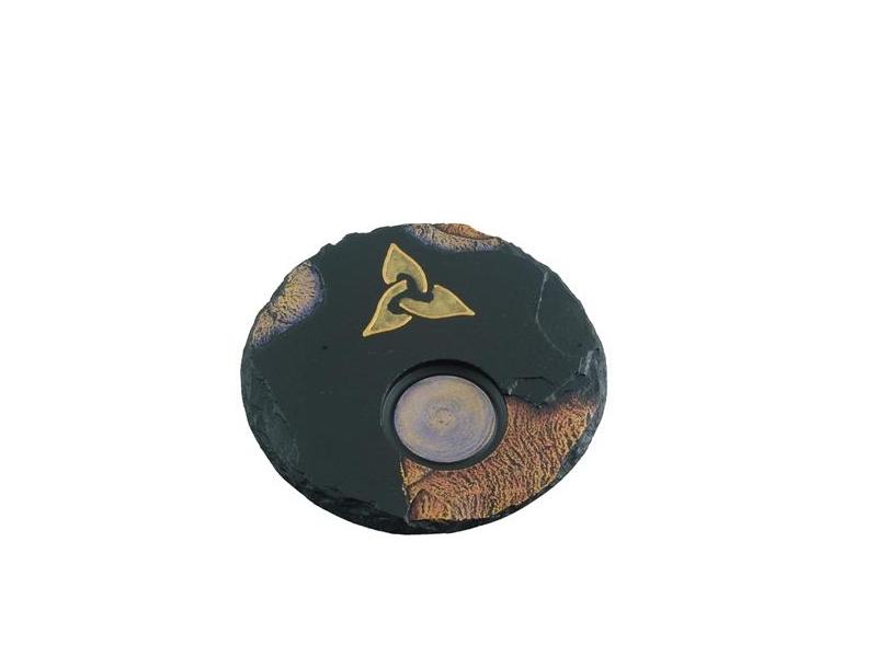 slate-tealight-holder-celtic-triad-small--1