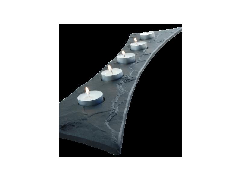 slate-tealight-holder-princess-1