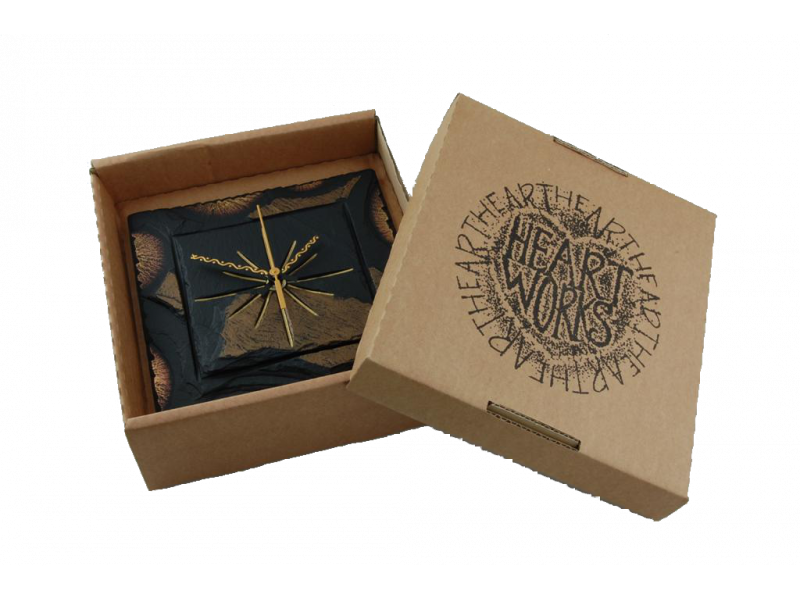 square-clock-in-a-box-1