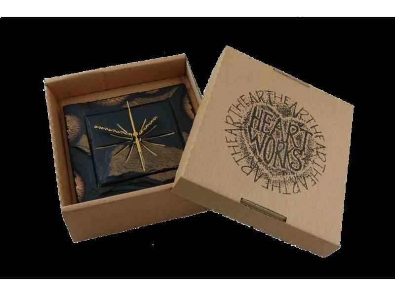 square-clock-in-a-box