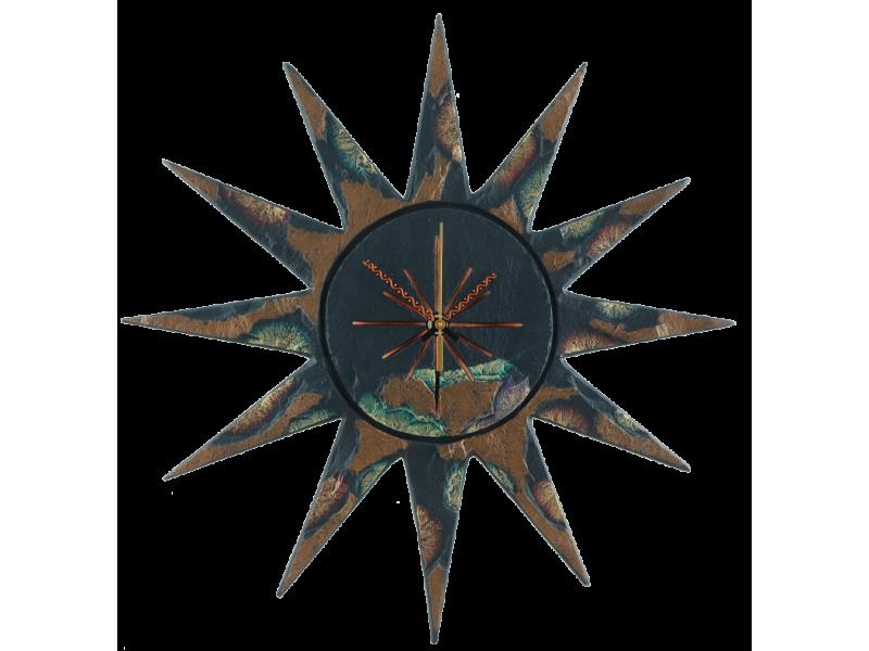 sun-clock-2