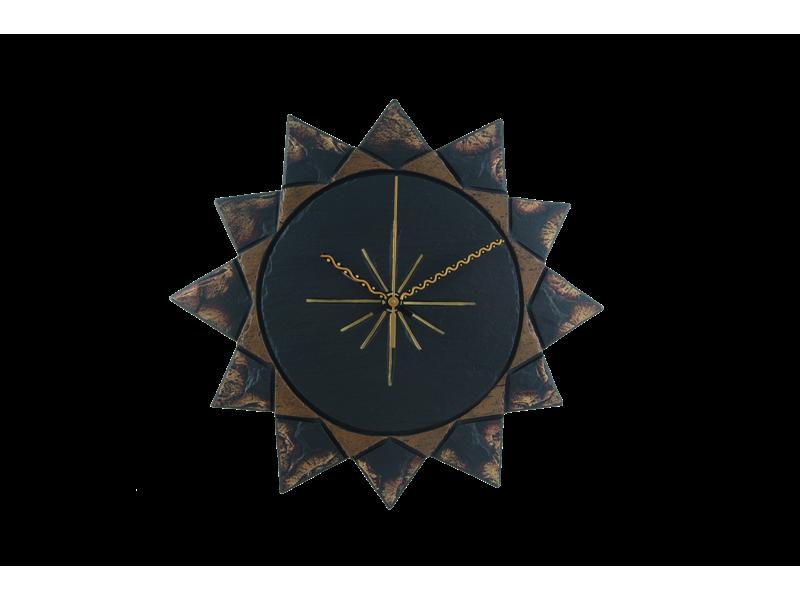 sun-clock-a-medium