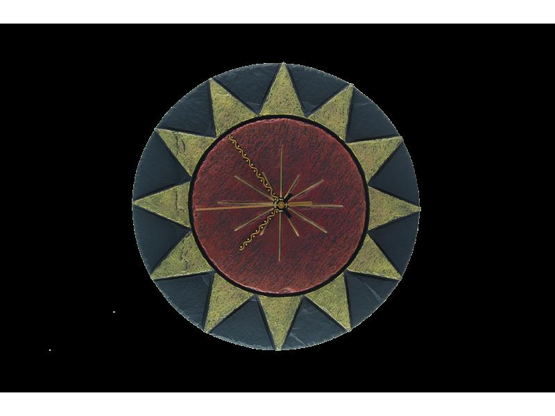 sun-clock-c-medium