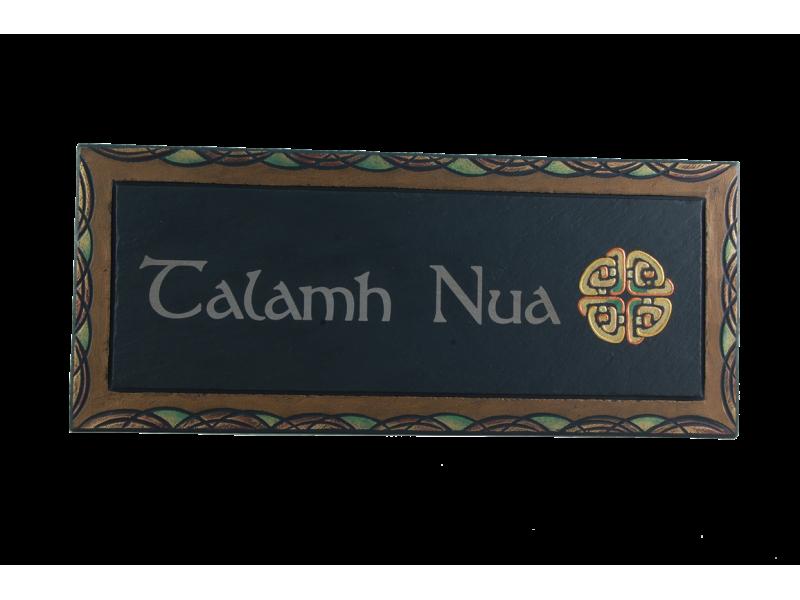 talamh-nua-medium-1