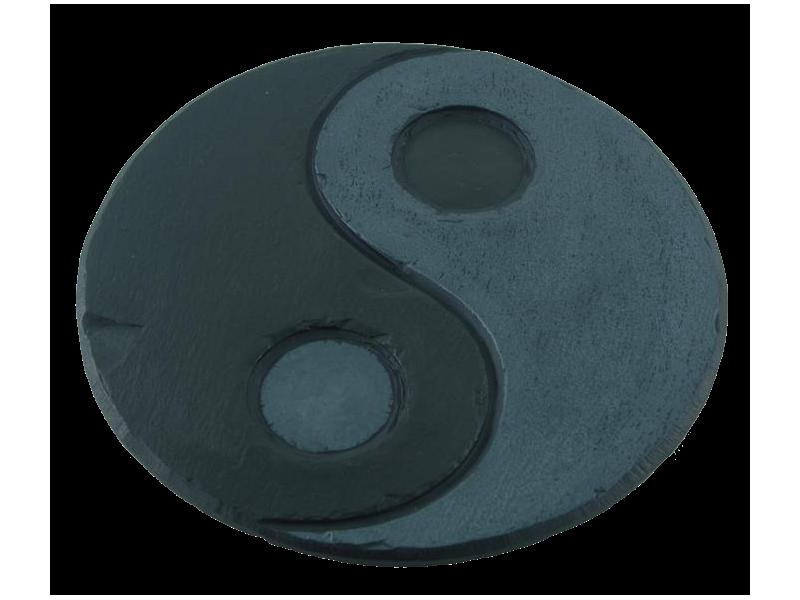 tea-light-holder-charcoal-black-trans-1
