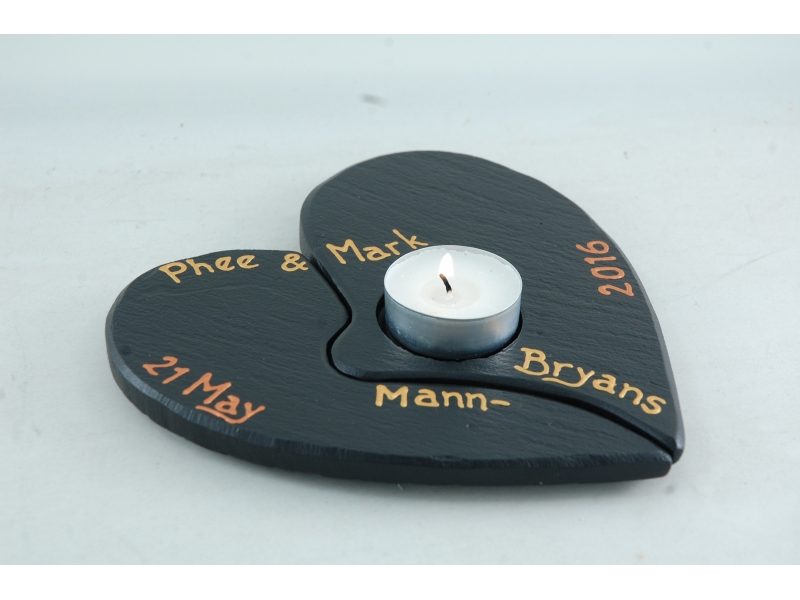 tea-light-holder-with-handwritten-inscription-1