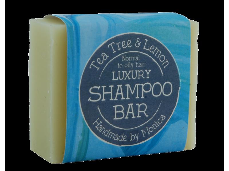 tea-tree-and-lemon-shampoo-2