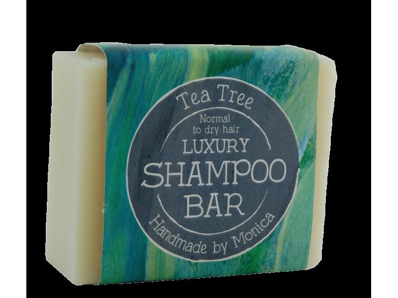 tea-tree-shampoo-bar-medium