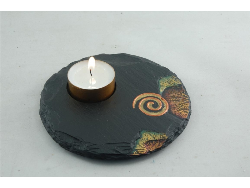 tealight-holder-celtic-spiral-1