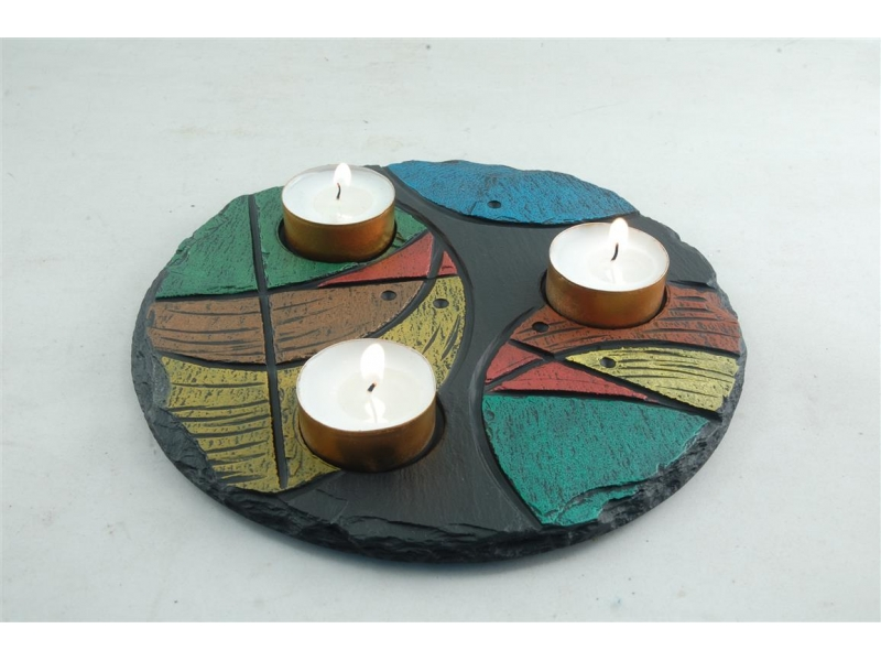 tealight-holder-selva-birds-1