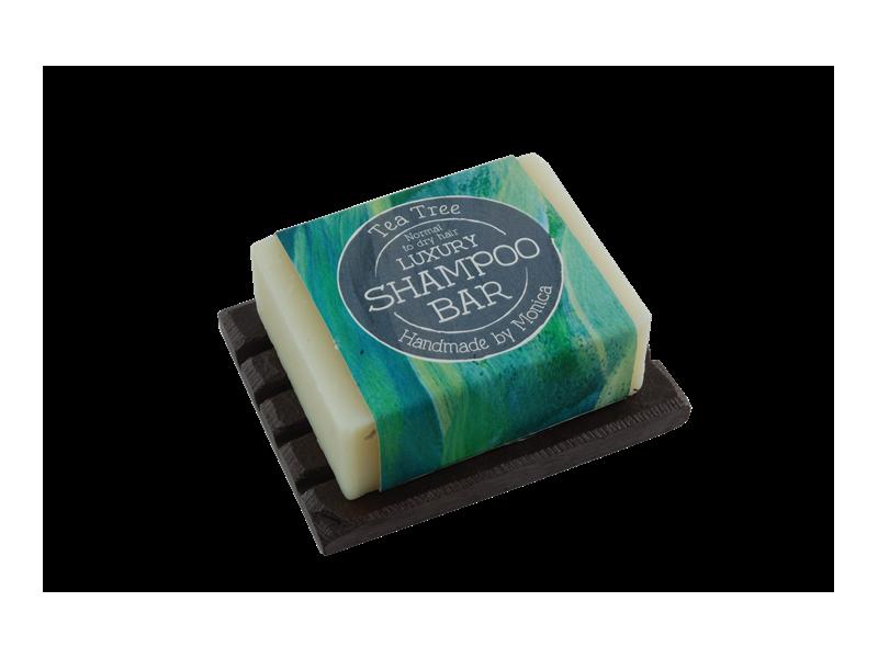 tee-tree-shampoo-bar-with-slate-soap-dish-small-