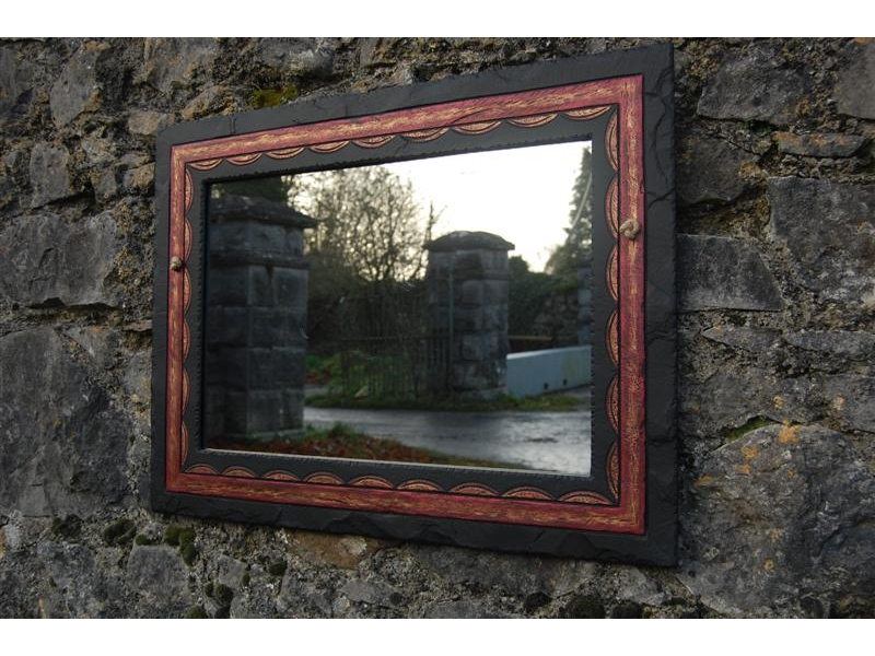 the-gates-of-charleville-forest-in-a-heartworks-mirror-medium