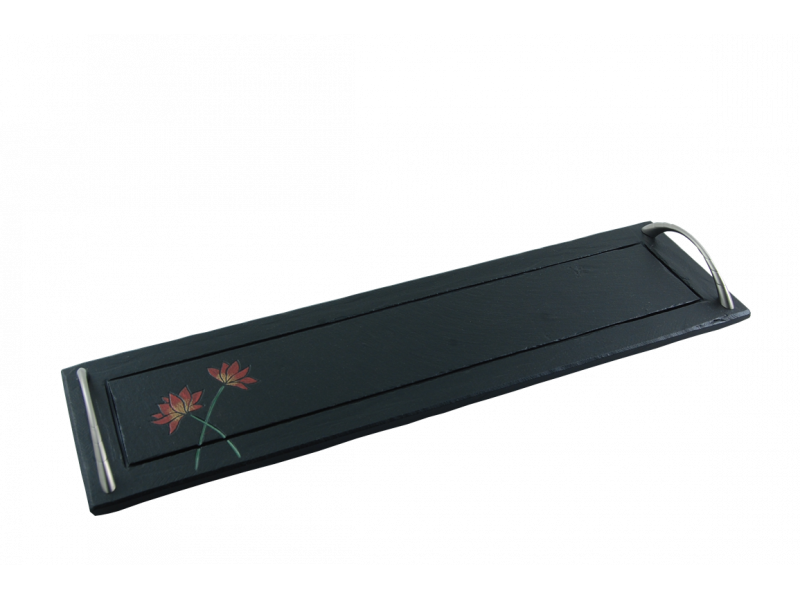 tray-black-with-red-flowers-medium-1