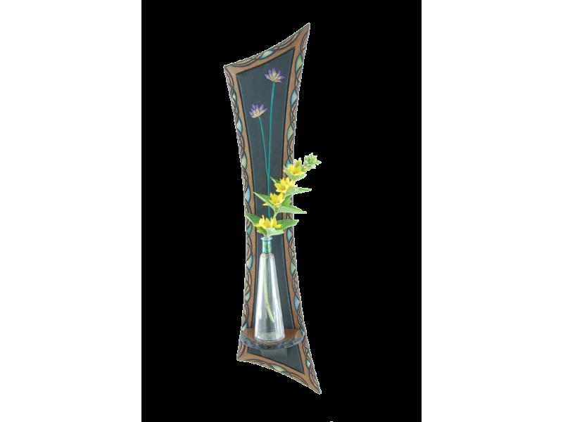 vase-holder-with-vase