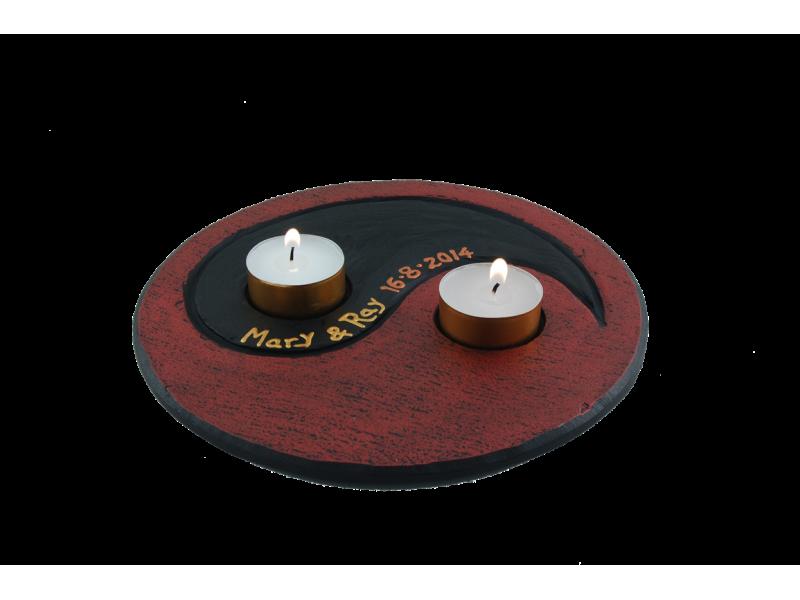 yin-yang-tealight-holder-red-with-inscription-medium