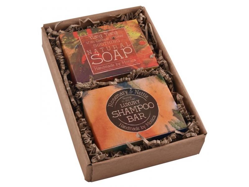ylang-ylang-delight-gift-set-for-women