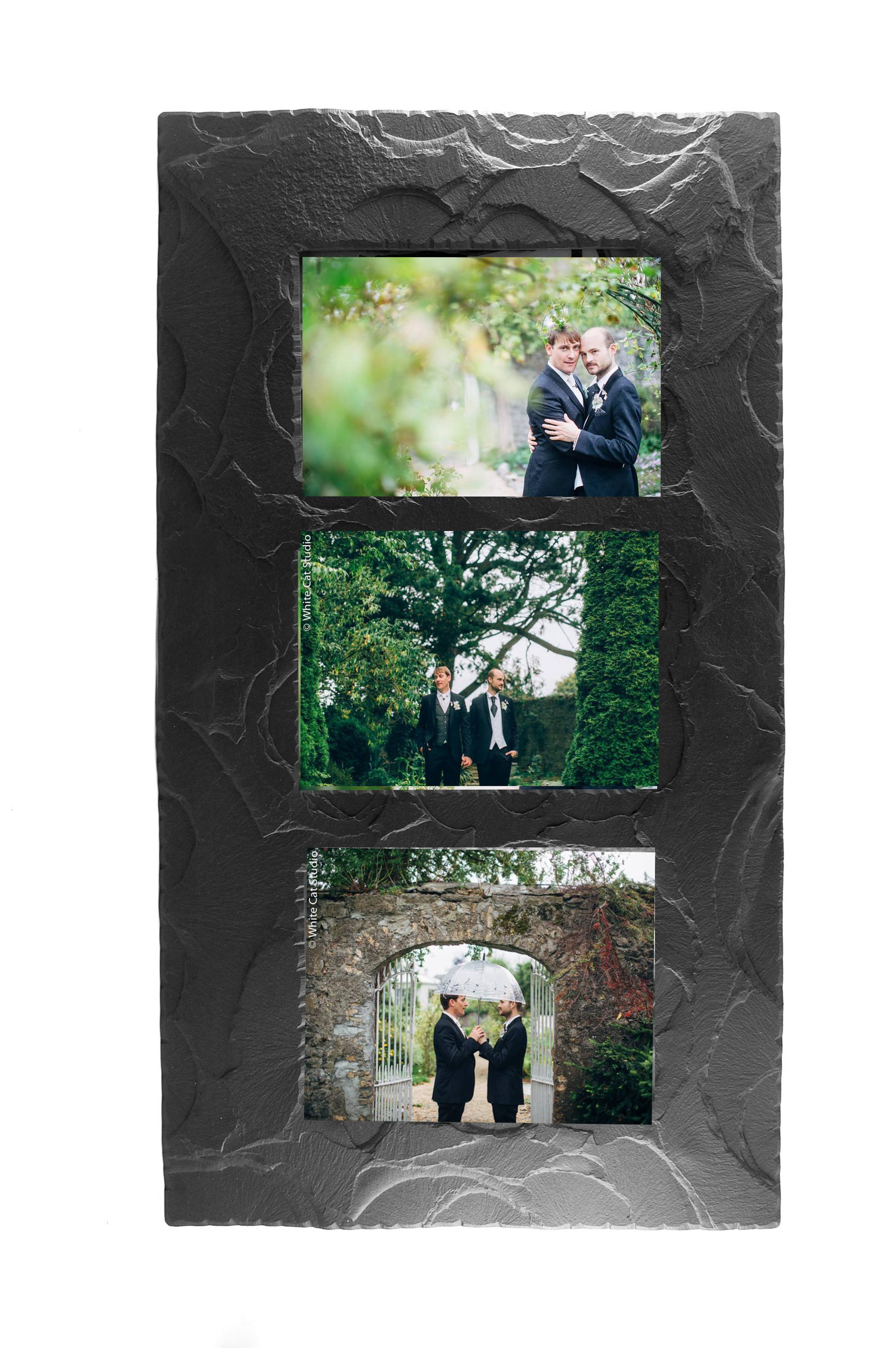 Gift Weddings Ireland